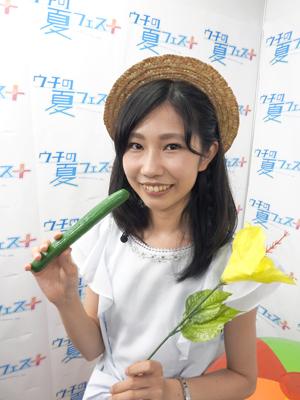 幸村恵理の画像 p1_8