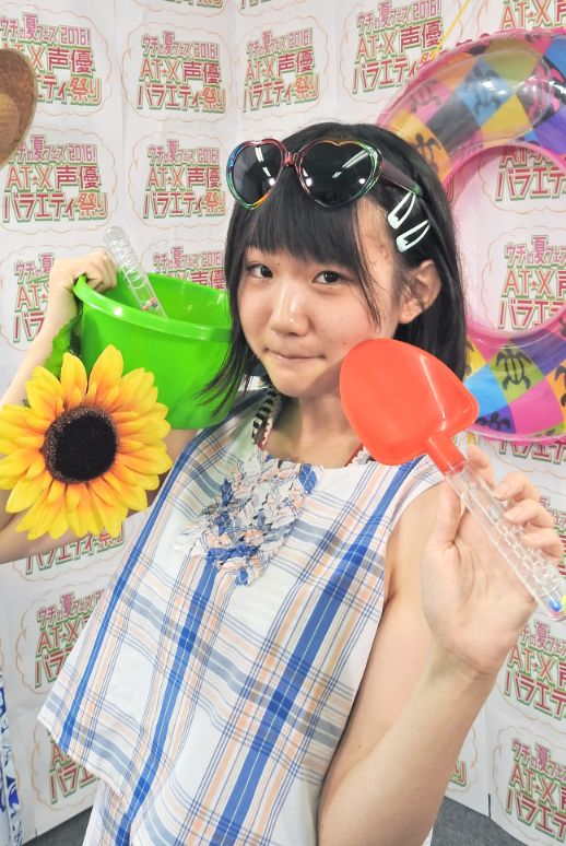 https://www.at-x.com/at-x_contents/summerfes2016/img/16.jpg