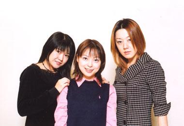 松岡由貴の画像 p1_6