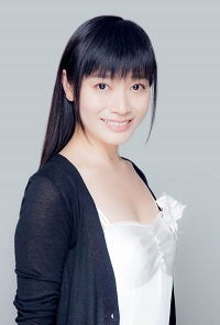 福井裕佳梨の画像 p1_6